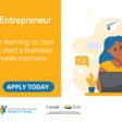HyperStart Entrepreneur Bootcamp | BC Tech Association