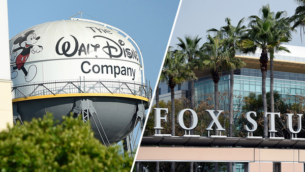 Disney & Fox Corporation End Temporary Executive Pay Cuts Related To COVID-19 Pandemic | Deadline