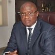 Profile of top Togolese govt lawyer representing Volta secessionists at ICC