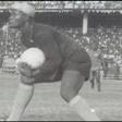 Goalkeeper Robert Mensah's last game for Kotoko before his tragic death