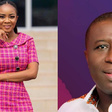 Stop being stupid - Angry Okaikoi Central MP descends on Serwaa Amihere