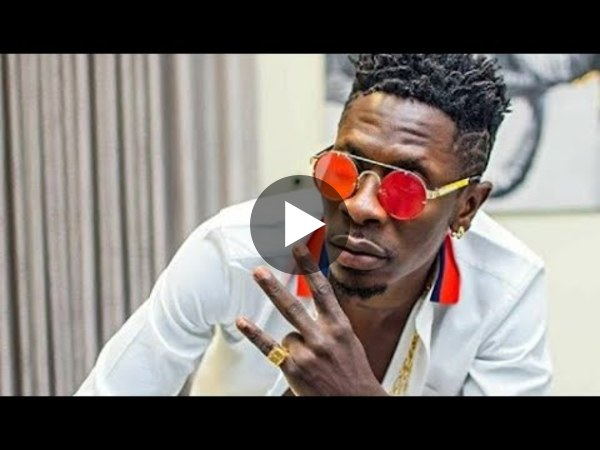 Bloggers' Forum: Why Shatta Wale was featured in Creative Arts textbook, showbiz and stunts