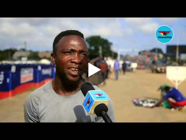 Friday Debate: Does CK Akonnor deserve his $25000 monthly wage?