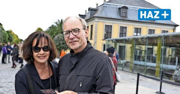 Viele Besucher bei Kunstfestspielen in Herrenhäuser Gärten
