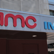 Default Warning Issued on AMC Entertainment in Credit Rating Downgrade | Variety
