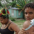 Adriana Parrilla: Capturing the complexity of Afro-Puerto Rican Identity