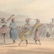 "Free online course: ""History of Slavery in the British Caribbean"""