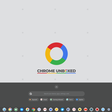 Tips and tricks for organizing your Chromebook's app launcher