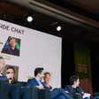 Nvidia's GTC event will shine a spotlight on 200 AI startups
