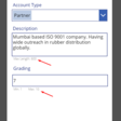 Get Dynamics 365 field metadata in a Canvas App using DataSourceInfo function