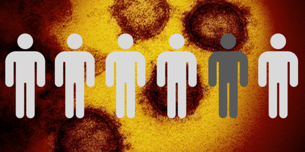 Corona in Göttingen: Das ist die aktuelle Zahl der Infektionen