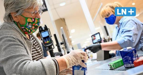 Maskenpflicht: Betrüger will in Bargteheide Geldstrafen eintreiben