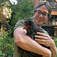 Göttinger Geflügelzüchter gibt Tipps für Hühnerhalter