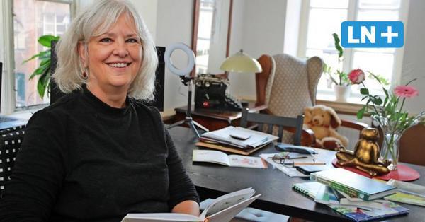 Auf Erfolgskurs: Wie die Sozialpädagogin Heike Knebel zur Verlegerin wurde