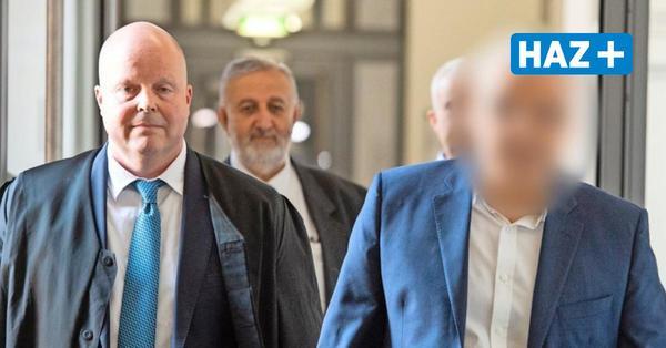 Göttinger Transplantationsskandal: Chirurg hat Aussicht auf Millionenentschädigung für Untersuchungshaft