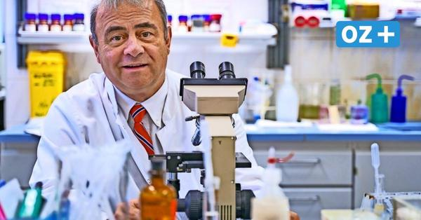 Hohe Zahl von Corona-Neuinfektionen in MV: Reisinger mahnt zur Vorsicht