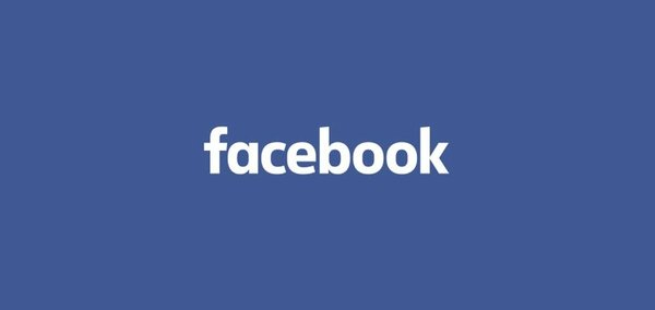 Facebook is removing its restrictions on text content in Facebook ad images