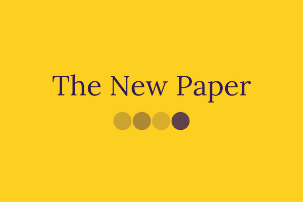 The New Paper launches text message news subscription service