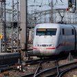Deutsche Bahn setzt auf energiesparendes Fahren – Klimaneutral bis 2050