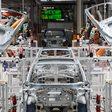 Deutsche Autobranche in Not – So sehen die Kürzungspläne aus