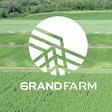 Grand Farm, NDSU, and GFMEDC Welcome Trilogy Networks to Provide Cloud-Based Computing Technology to Precision Ag