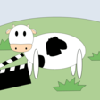 """🐮 """"Is it my cow?"""" Elm game Postmortem - Part 3 - Animation"""