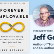 What Jeff Gothelf wants Engineering, Product, and Design pros to know about staying employable forever