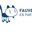 """Actions éducatives littéraires - Prix """"Fauve des Lycéens"""" - Éduscol"""