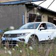 Jetzt auch als Hybrid: So fährt sich der neue VW Tiguan