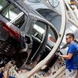 Extraschichten reichen nicht: VW setzt 300 neue Zeitarbeiter in Wolfsburg ein