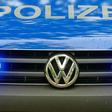 Zur Hauptversammlung: Darum behielt die Polizei das VW-Werk im Auge