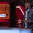 """Mohrenkopf-Chef Andrew Onuegbu zeigt Kante bei """"Hart aber fair"""""""