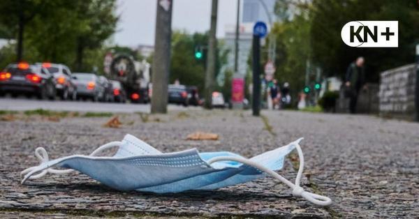 Kritik an Schleswig-Holsteins Quarantäne-Vorschriften