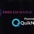 Fides-Exchange Partner Spotlight