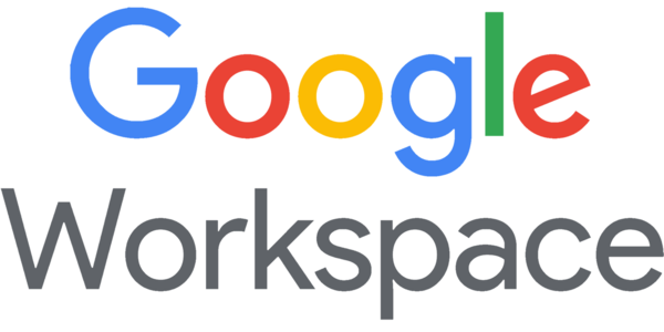 G Suite is now Google Workspace because 'work is no longer a physical place'