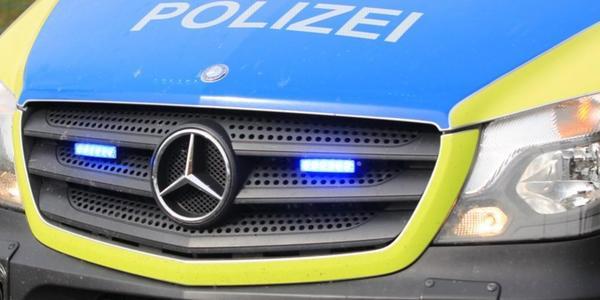 Jugendlicher belästigt Achtjährige in Rostock – Polizei sucht Zeugen