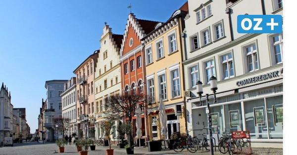 Semesterstart in Greifswald: Hier finden Studenten noch kurzfristig Wohnraum
