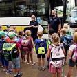 Schulbusproblem in Jüterbog: VTF weist auf Extralinie hin