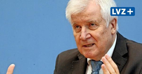 Verfassungsschutz: 28 rechtsextreme Verdachtsfälle in Sachsens Sicherheitsbehörden