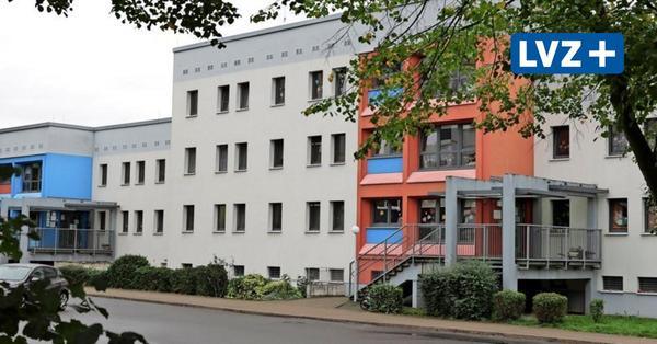 Kita-Leiterin aus Paunsdorf berichtet von versuchter Entführung