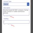 Get Dynamics 365 field metadata in a Canvas App using DataSourceInfo function | D365 Demystified