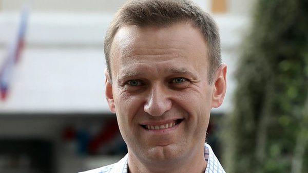 Nawalny wurde mit Nowitschok vergiftet - Chemiewaffen-Organisation bestätigt