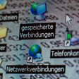 EU-Urteil zur Vorratsdatenspeicherung: Worum geht es bei dem Streit und was bedeutet das Urteil für Deutschland?