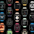 Exclusive: Inside the Apple Watch's dance tracking algorithms