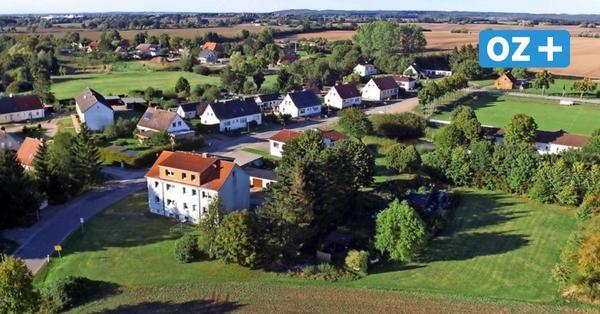 Zoff im Dorf: Testorf Steinforts Bürgermeister soll zum Amtsarzt