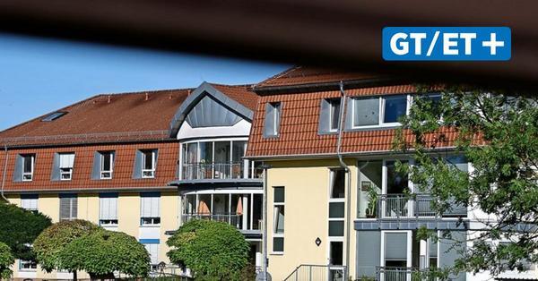 St. Martini Altenpflegeheim in Duderstadt: Bewohner mit Corona infiziert