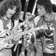 """Der """"Mozart der Rockgitarre"""": Das legendäre Schaffen des Eddie Van Halen"""