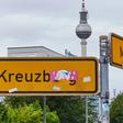 Bundesländer ringen um einheitliche Corona-Reiseregeln in Deutschland