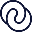 Chief Marketing Officer @ Inner Circle (Amsterdam)