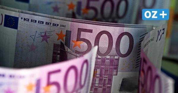 Vorpommern-Rügen: Bingo-Spieler gewinnt mehr als 500000 Euro